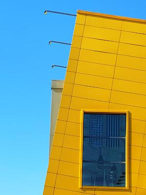 Modern architecture di gabrielecollini