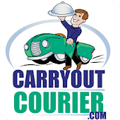 Carryout Courier
