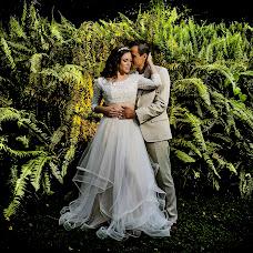 Fotógrafo de bodas Alvaro Ching (alvaroching). Foto del 26.09.2017