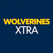 Wolverines Xtra