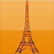 Learn French Easy \u2605 Le Bon Mot