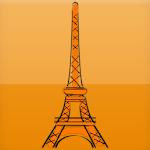Learn French Easy ★ Le Bon Mot 2.3