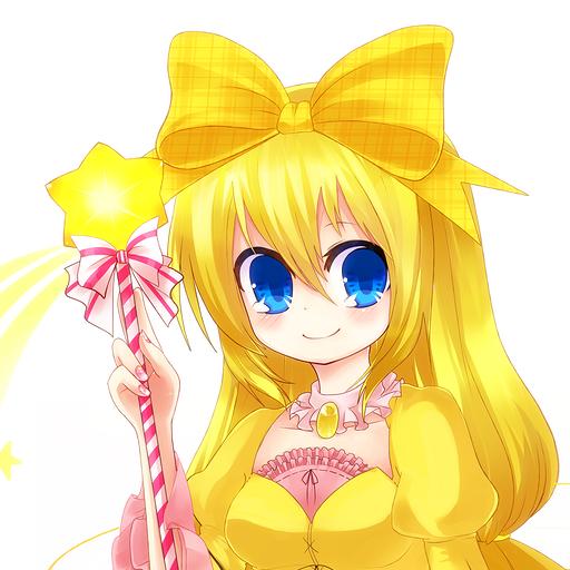 kukusama avatar image