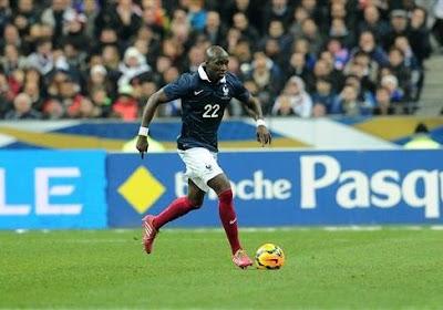 La Belgian touch: la France