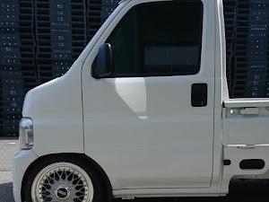 アクティトラックのカスタム事例画像 senbei-rxさんの2020年02月01日21:24の投稿