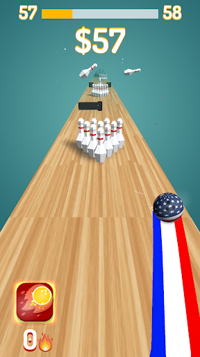 Infinite Bowling 9.0 screenshots 3