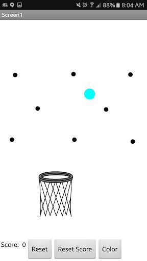 Hooplah 1.0 screenshots 3