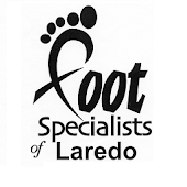 FOOT SPECIALISTS OF LAREDO
