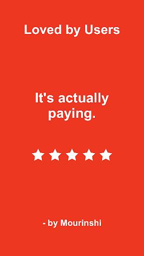 BuzzBreak - Read, Funny Videos & Earn Free Cash! 1.1.6.1 screenshots 4