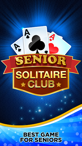 GIANT Senior Solitaire Games ss3