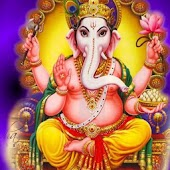 Ganesh Wallpapers - HD