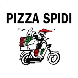 Pizza Spidi for PC