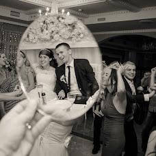 Wedding photographer Sergey Olefir (sergolef). Photo of 23.09.2016