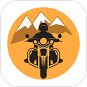 Trails Of India icon