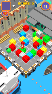 Super Stack Attack 3D_4