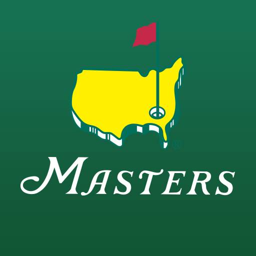 The Masters Golf Tournament file APK for Gaming PC/PS3/PS4 Smart TV