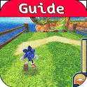 New Guide for Sonic Dash icon