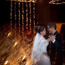 Wedding photographer Bruno Urbina (BrunoUrbina). Photo of 31.12.2018