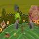 Feeding Round Robin (game)