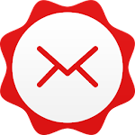 SolMail - All-in-One email app Icon