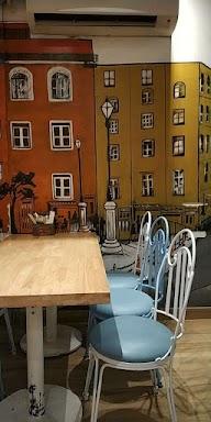 Hudson Cafe photo 53