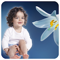 Auto Photo Background Changer icon