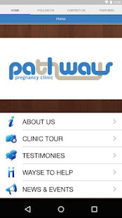 PPCPartners- screenshot thumbnail