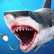 夏の釣り - Androidアプリ