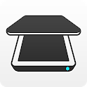 PDF Scanner App - Scan Documents with iScanner icon