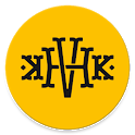 Гастропаб Каховка icon
