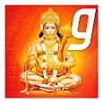 Shri Hanuman Chalisa (Audio) icon