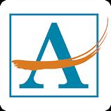 Atlanta Public Schools (APS) file APK Free for PC, smart TV Download