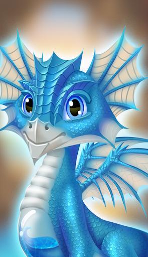 Dragon Eggs Surprise 1.0.5 screenshots 6