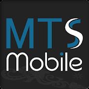 MTS MOBILE GUJRANWALA
