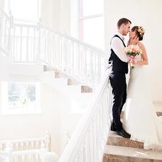 Wedding photographer Alena Kovalevskaya (AlienushKa). Photo of 28.07.2015