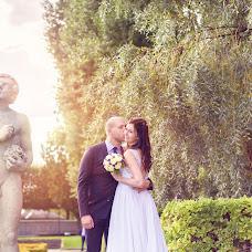 Wedding photographer Alina Lea (alinalea). Photo of 13.11.2016