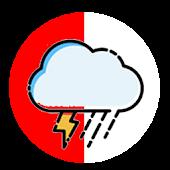Ramalan Cuaca Indonesia Pro Mod