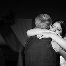 Wedding photographer Raul Perez amezquita (limefotografia). Photo of 06.07.2016