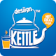 Download Design Kettle For PC Windows and Mac