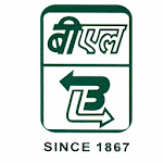 BL Konnect Icon