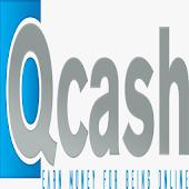Qcash