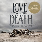 Between Here & Lost - Expanded Edition