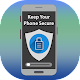 Tips for Keeping Your Phone Secure APK