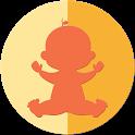 Child Care icon