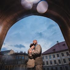 Wedding photographer Lupascu Alexandru (lupascuphoto). Photo of 10.03.2018