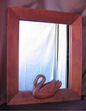 Photo: Tamaño: 65 x 55 cm. || Talla en madera. Woodcarving.   Puedes conocer más de este artista en el blog: http://tallaenmadera-woodcarving-esculturas.blogspot.com/
