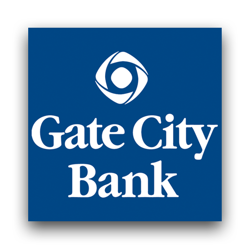 Gate City B.. file APK for Gaming PC/PS3/PS4 Smart TV