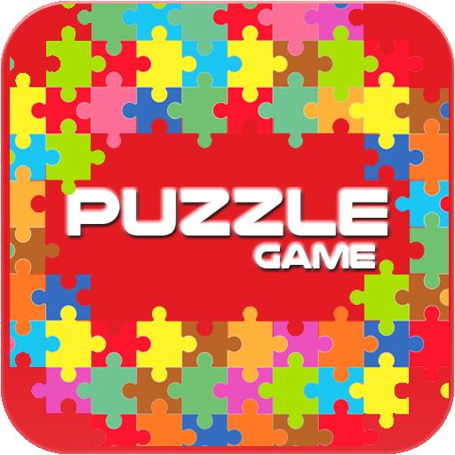 移动图片 棋類遊戲 LOGO-玩APPs