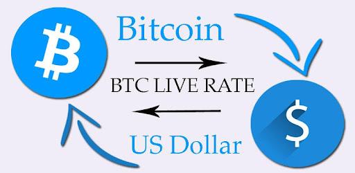 bitcoin rata usd live