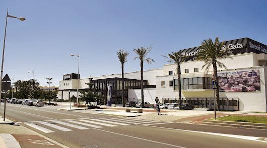 Almería triunfa y supera una ocupación hotelera del 90% en este puente